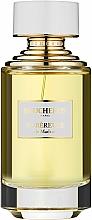 Kup Boucheron Tubéreuse de Madras - Woda perfumowana