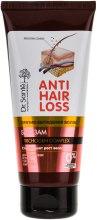 Kup Odżywczy balsam przeciw wypadaniu włosów - Dr. Santé Anti Hair Loss Balm
