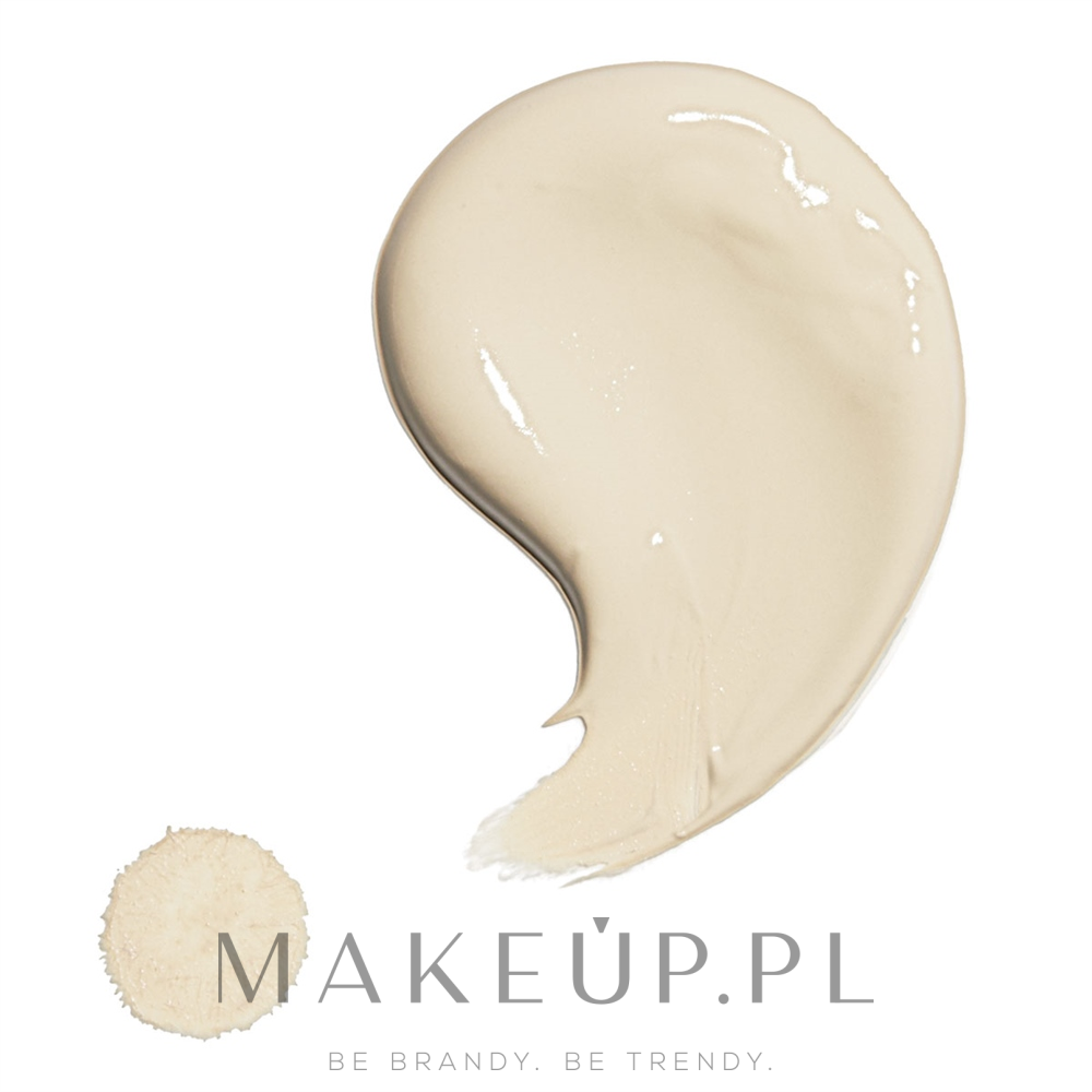 Korektor do twarzy i pod oczy - Makeup Revolution Fast Base Concealer — фото C1