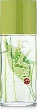 Kup Elizabeth Arden Green Tea Bamboo - Woda toaletowa