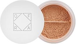 Kup Mineralny sypki puder do twarzy - Ofra Acne Treatment Loose Mineral Powder