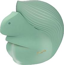Kup Paletka do makijażu - Pupa Squirrel 3