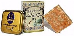 Kup Suche perfumy - Hemani Amber Musk Jamid