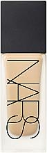 Kup PRZECENA! Trwały podkład do twarzy - Nars All Day Luminous Weightless Foundation *