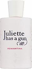 Kup Juliette Has A Gun Romantina - Woda perfumowana