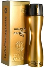 Kup Lulu Castagnette Golden Dream - Woda toaletowa