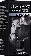 Kup Utwardzacz do paznokci dla mężczyzn - Art De Lautrec MeniCare