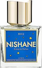 Kup Nishane B-612 - Perfumy