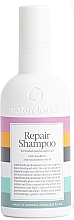 Kup Szampon do włosów suchych i zniszczonych - Waterclouds Repair Shampoo