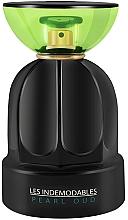 Kup Albane Noble Les Indemodables Pearl Oud - Woda perfumowana