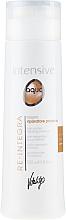 Kup Regenerujący szampon proteinowy - Vitality's Intensive Aqua Re-Integra High-Protein Shampoo