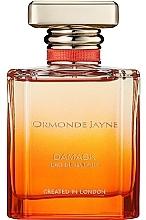 Kup Ormonde Jayne Damask - Woda perfumowana