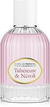 Kup Jeanne en Provence Tubereuse & Neroli - Woda perfumowana