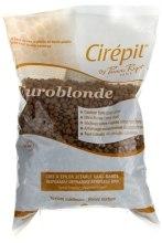 Kup Bursztynowy wosk do włosów - Perron Rigot Cirepil Euroblonde