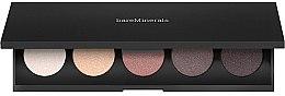 Kup Paleta cieni do powiek - Bare Escentuals Bare Minerals Bounce & Blur Eyeshadow Palette Dawn