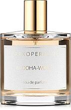 Kup Zarkoperfume Buddha-Wood - Woda perfumowana
