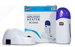 Kup Podgrzewacz wosku RE00003 - Ronney Professional Epilators Heater