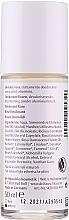 Dezodorant w kulce Róża - Dr. Hauschka Rose Deodorant — фото N4