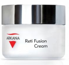 Kup Krem do twarzy z retinolem i kwasem ferulowym - Arkana Reti Fusion Cream