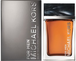 Kup Michael Kors For Men - Woda toaletowa