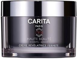 Kup Liftingujący krem do ciała - Carita Haute Beauté Lifting And Reshaping Cream