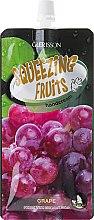 Kup Krem do rąk Winogrona - Guerisson Squeezing Fruit Hand Cream Grape