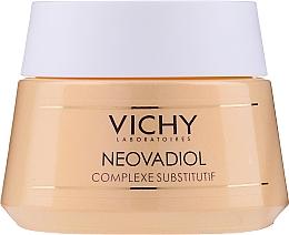 Kup Aktywna pielęgnacja odbudowująca do skóry suchej - Vichy Neovadiol Compensating Complex