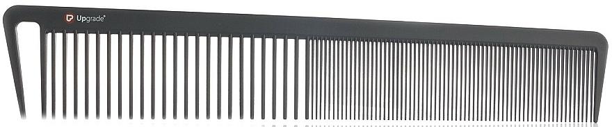 Grzebień do włosów, UG23 - Upgrade Nano-Ion Comb — фото N1