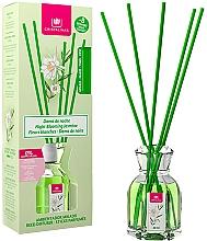 Kup Dyfuzor zapachowy Jaśmin - Cristalinas Reed Diffuser