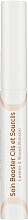 Kup Odżywka do rzęs i brwi - Embryolisse Laboratories Care Booster Eyelash
