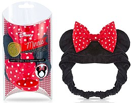 Kup Opaska kosmetyczna do włosów Minnie - Mad Beauty Disney Minnie Mouse Headband