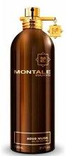 Kup Montale Aoud Musk - Woda perfumowana (tester)