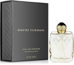 Kup David Yurman Eau de Parfum - Woda perfumowana