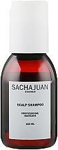 Kup Szampon przeciw podrażnieniom skóry głowy - Sachajuan Scalp Shampoo