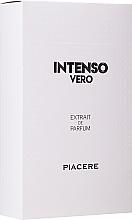 PRZECENA! El Charro Intenso Vero Piacere - Perfumy* — фото N2