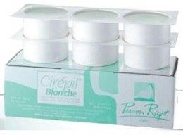 Kup Niskotemperaturowy wosk z olejem jojoba - Perron Rigot Cirepil Blanche
