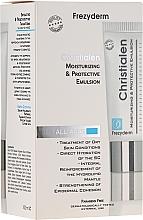 Kup Nawilżająca emulsja do ciała - Frezyderm Christialen Moisturizing & Protective Emulsion