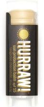 Kup Przeciwsłoneczny balsam do ust - Hurraw! Sun Protection Lip Balm SPF15 Limited Edition