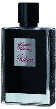 Kup Kilian Bamboo Harmony by Kilian - Woda perfumowana