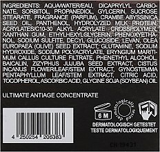 Koncentrat do cery dojrzałej - Klapp Repacell Ultimate Antiage Concentrate Mature  — фото N3