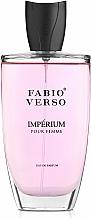 Kup Bi-es Fabio Verso Imperium - Woda perfumowana