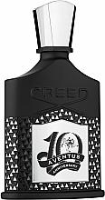 Kup Creed Aventus Limited Edition - Woda perfumowana