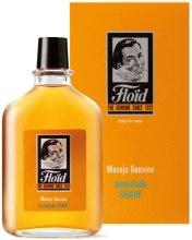 Kup Perfumowana woda po goleniu - Floid Aftershave Lotion Mentolado Suave