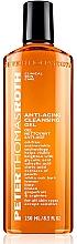 Kup Przeciwstarzeniowy żel oczyszczający do twarzy - Peter Thomas Roth Anti-Aging Cleansing Gel