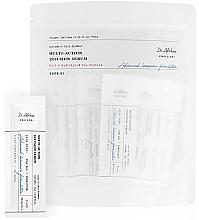 Kup Regenerujące serum do twarzy - Dr. Althea Pro Lab Multi-Action Infusion Serum