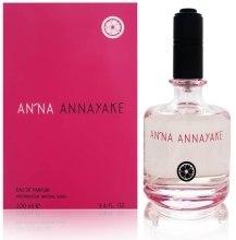 Kup Annayake An'na Annayake - Woda perfumowana