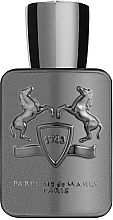 Kup Parfums de Marly Herod - Woda perfumowana
