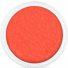 Kup Pyłek do paznokci - MylaQ My Neon Dust Orange