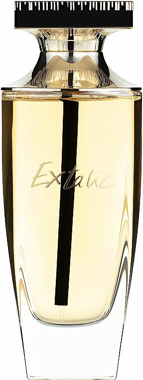 Balmain Extatic - Woda perfumowana