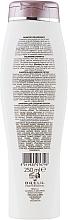 PRZECENA! Szampon dodający objętości włosom cienkim - Brelil Bio Treatment Volume Shampoo * — фото N2